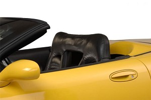 C5 Corvette 1998-2004 Convertible Divert-A-Breeze