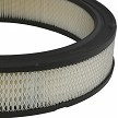 Replacement Air Filter Element Alternate View
