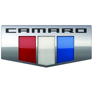 Image result for CAMARO LOGO