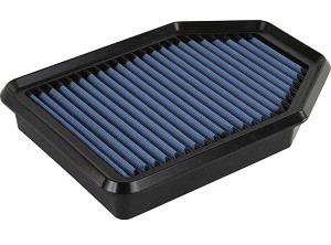 2007-2018 Jeep Wrangler JK aFe Magnum FLOW Pro 5R Air Filter