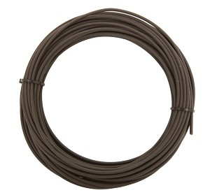 Painless Performance 12 Gauge 50ft TXL Wire - Color Options
