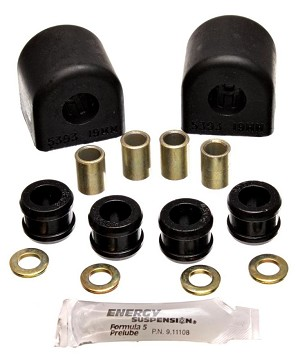 C4 Corvette 1984-1996 Energy Suspension 19MM Rear Sway Bar Bushings